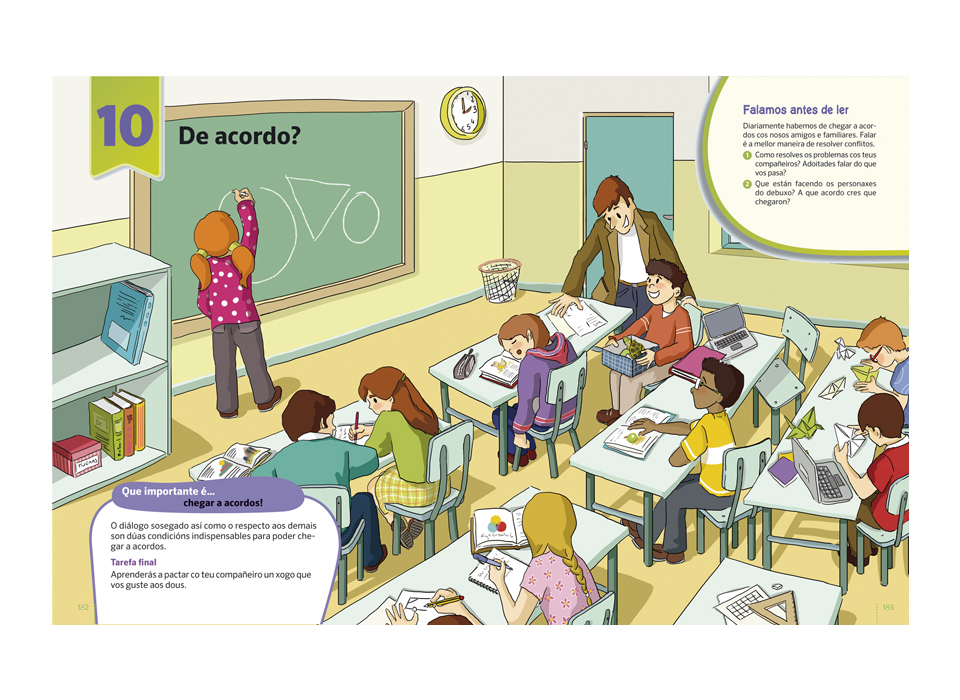 aula1