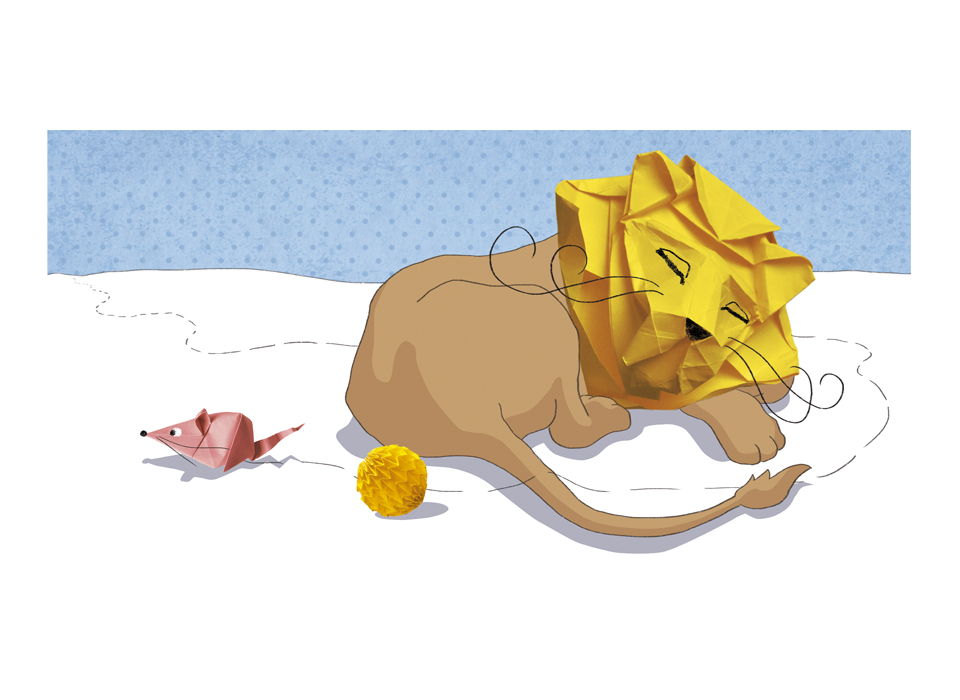 2-leon-y-el-raton-Serina-Maio-SM
