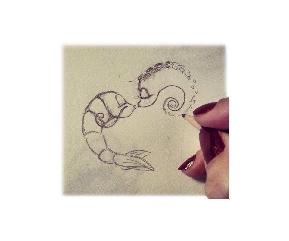 dibujo-TTB