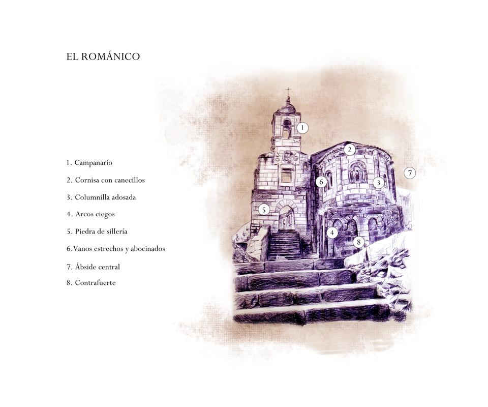 romanico2