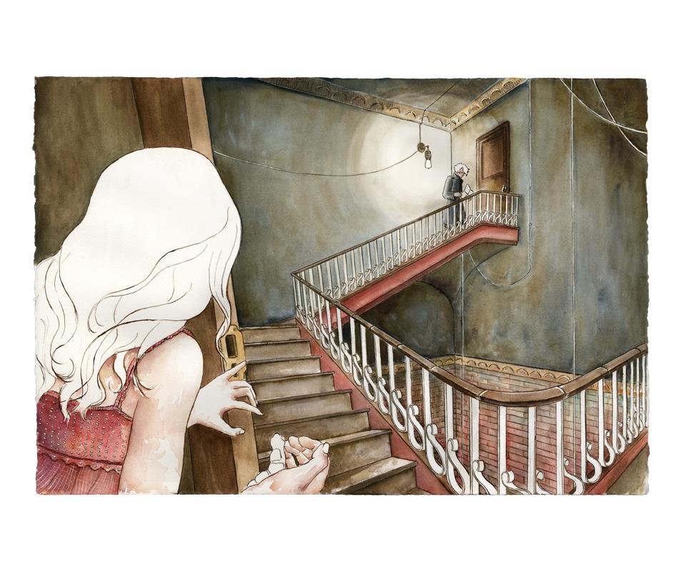 Verme-escalera-revisado-2