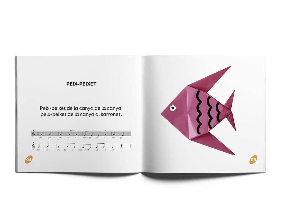 texto-pez