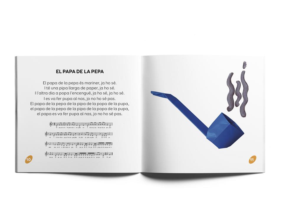 texto-pipa